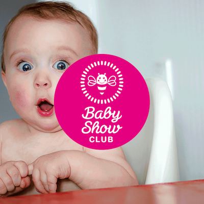 Join The Baby Show Club