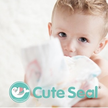 Cute Seal NZ Ltd.