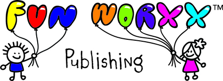 Fun Worxx Publishing