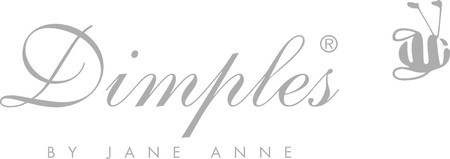 Dimples by Jane Anne