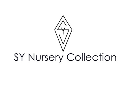SY Nursery Collection