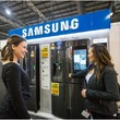 Samsung Electronics New Zealand