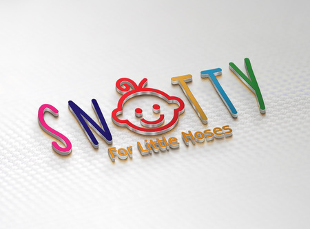 SNOTTY LIMITED