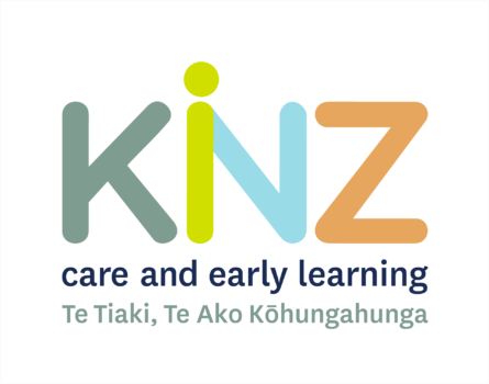 KiNZ Early Learning Centres