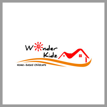 Wonder Kidz Home-Based Childcare