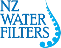 NZ Water Filters