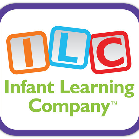 Infant learning company