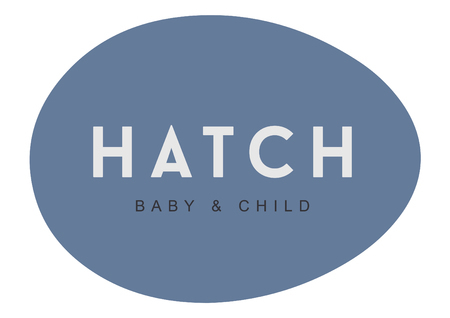 Hatch Baby & Child