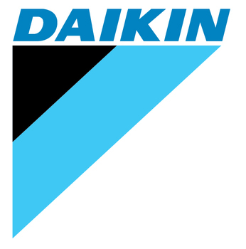 Daikin New Zealand