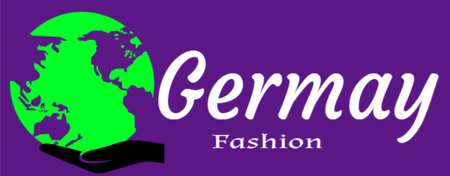 Germay Limited