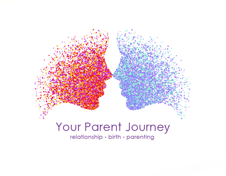Your Parent Journey