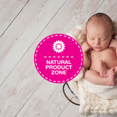 Natural Product Zone