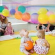 Baby Sensory Australia and New Zealand Ltd