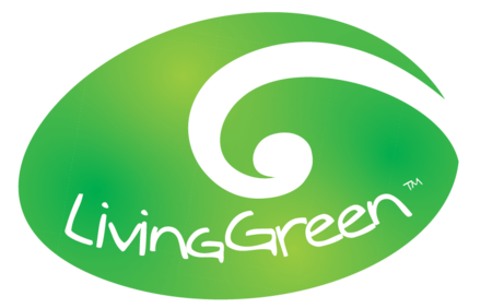Living Green Group