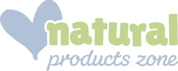 Natural Products Zone