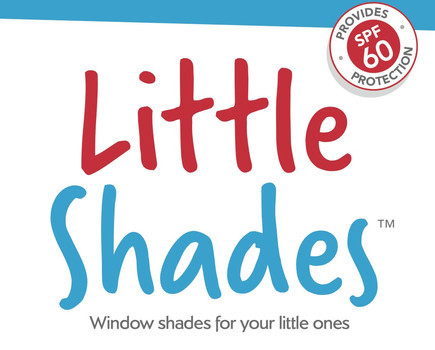 Little Shades
