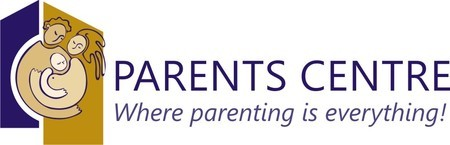 Parents Centres New Zealand Inc