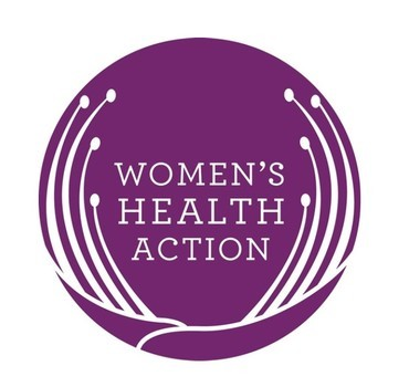 Women's Health Action Trust and Breastfeeding NZ