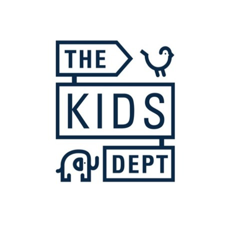 The Kids Dept.