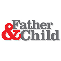 Father and Child Trust