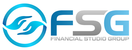 Financial Studio Group
