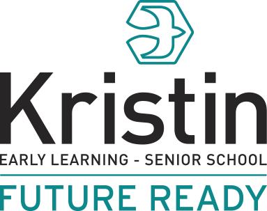 Early Learning at Kristin School
