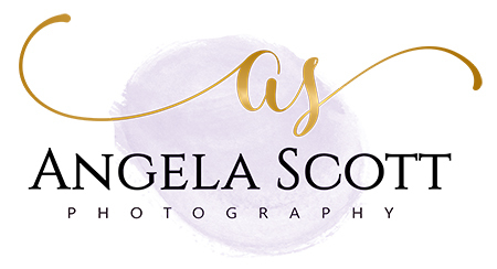 Angela Scott Photographers