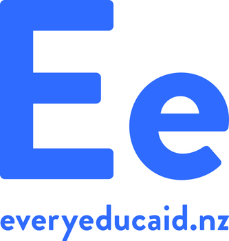 Every Educaid
