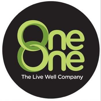 OneOne Health Group Ltd