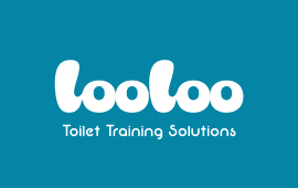 Looloo - Toilet Training Solutions