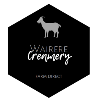 Wairere Creamery