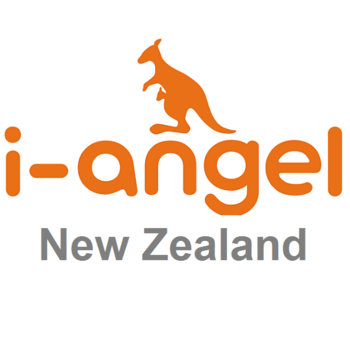 I-Angel New Zealand