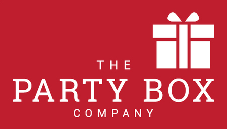 The Party Box Company