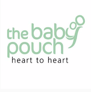 The Baby Pouch