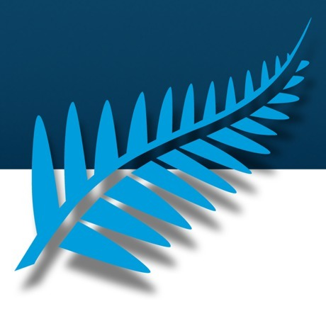 NZHL - New Zealand Home Loans