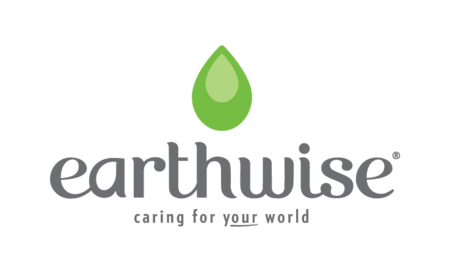 Earthwise Group