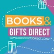 Books & Gifts Direct