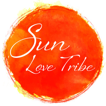 Sun Love Tribe (Unique Sarong Towels)