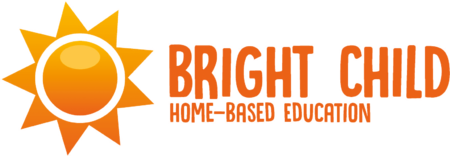 Bright Child Home Based Education