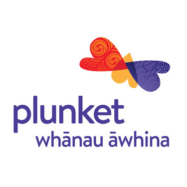 Plunket - Northern Region