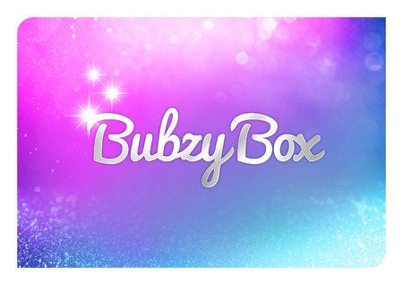 Bubzy Box/Happy NappyZ
