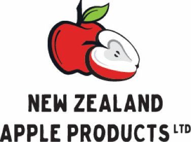 New Zealand Apple Products