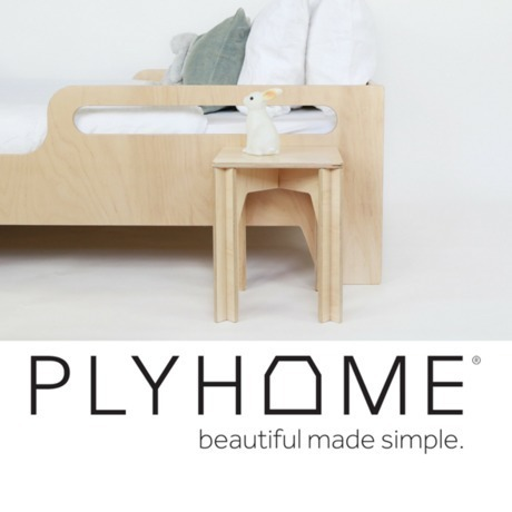 Plyhome